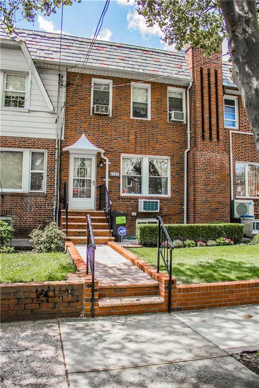 1866 E 31 Street, BROOKLYN, NY 11234 (MLS #431968) :: RE/MAX Edge
