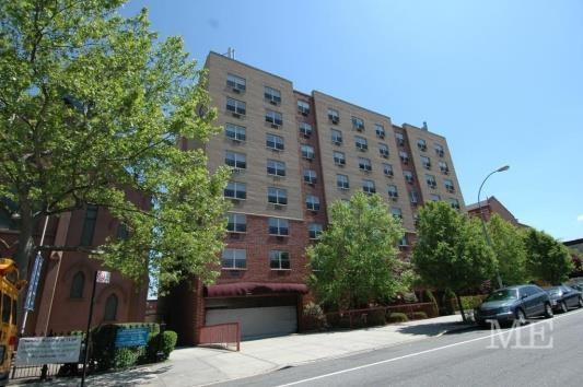 287 Prospect Avenue, BROOKLYN, NY 11215 (MLS #432300) :: RE/MAX Edge