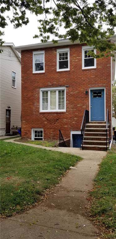 1918 Coleman Street, BROOKLYN, NY 11234 (MLS #433098) :: RE/MAX Edge