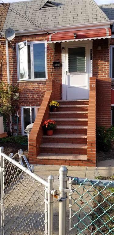 5711 Avenue O, BROOKLYN, NY 11234 (MLS #433695) :: RE/MAX Edge