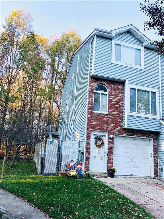 131 Pembrook Loop, Staten  Island, NY 10309 (MLS #434700) :: RE/MAX Edge