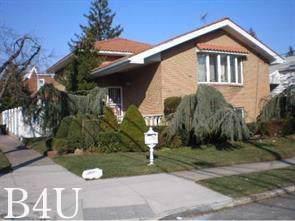 2680 E 65 Street, BROOKLYN, NY 11234 (MLS #435890) :: RE/MAX Edge