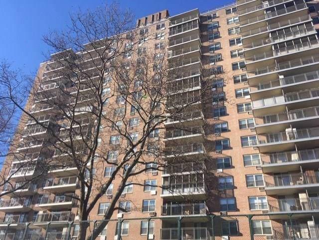2652 Cropsey Avenue 16G, BROOKLYN, NY 11214 (MLS #436103) :: RE/MAX Edge
