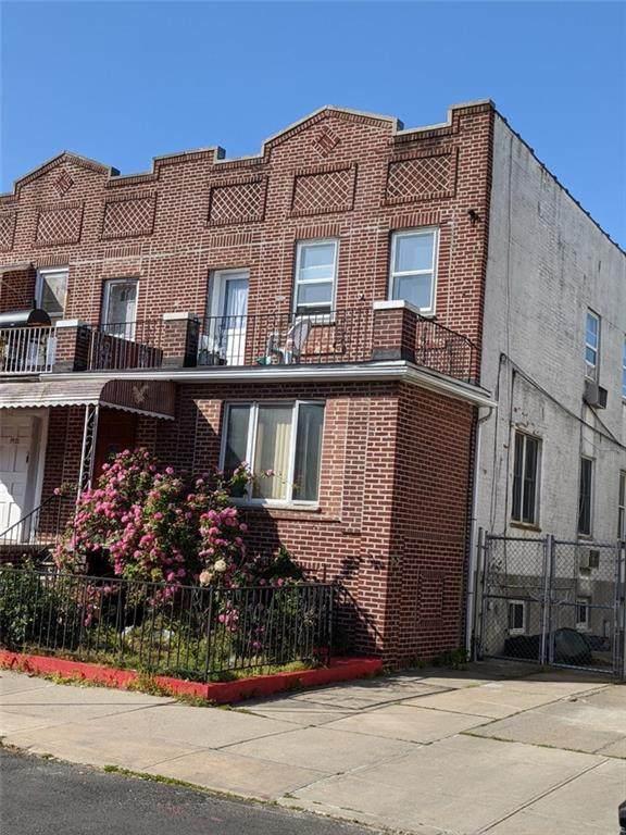 1925 61 Street, BROOKLYN, NY 11204 (MLS #437976) :: RE/MAX Edge