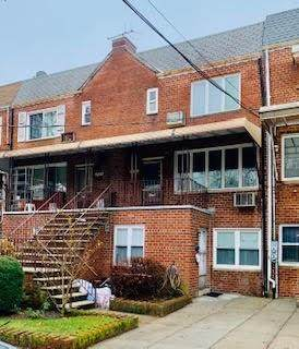 2662 Brown Street - Photo 1