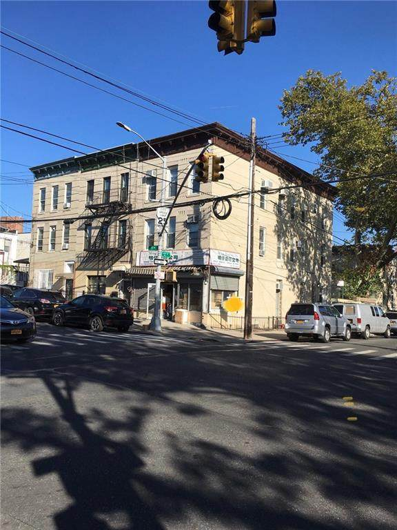 5125 9 Avenue, BROOKLYN, NY 11220 (MLS #444017) :: RE/MAX Edge