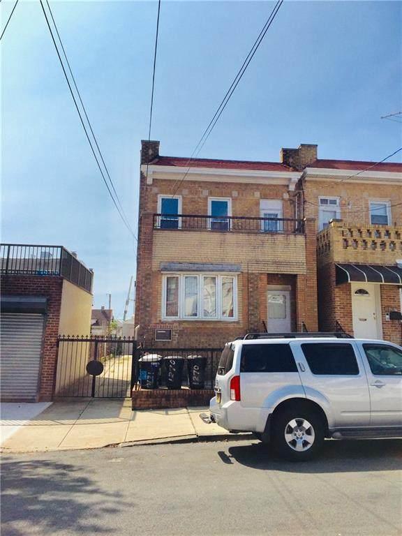 1270 78 Street, BROOKLYN, NY 11228 (MLS #444051) :: RE/MAX Edge
