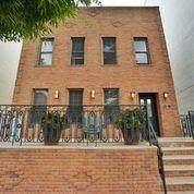 1727 67 Street - Photo 1