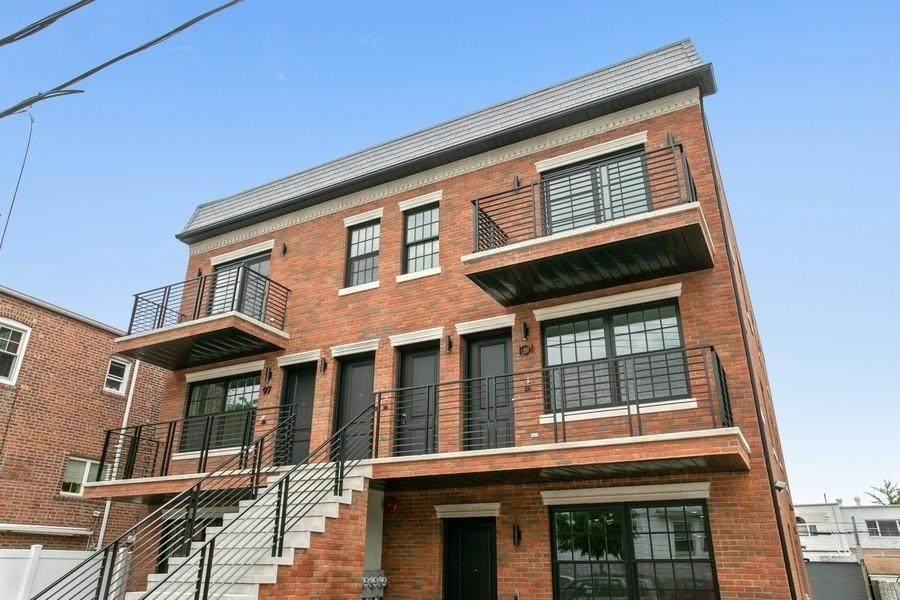 101 Battery Avenue - Photo 1