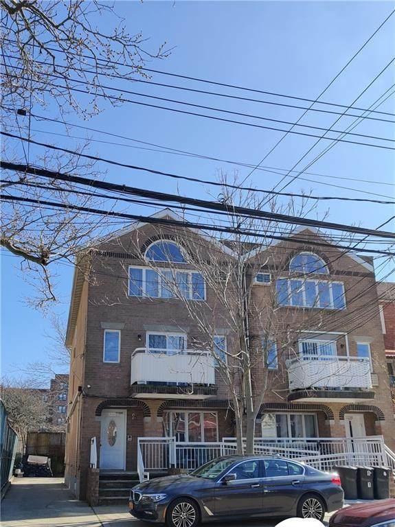 1222 Avenue Y - Photo 1