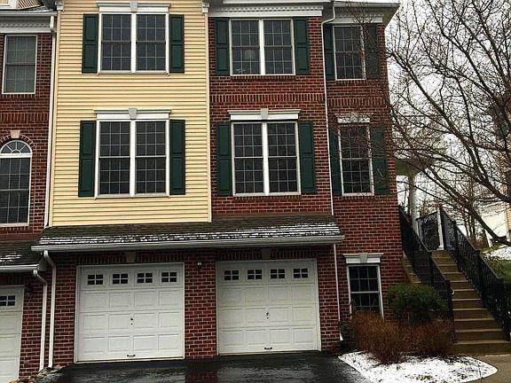 2329 Rosemont Terrace, Other, PA 18925 (MLS #450296) :: Carollo Real Estate