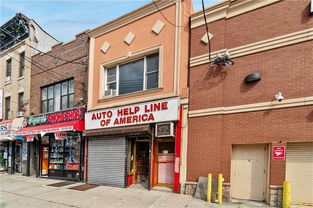 7007 13th Avenue - Photo 1