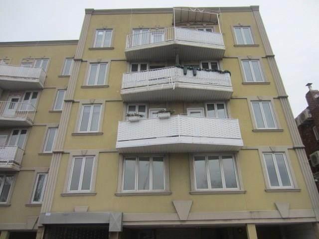 2925 Brighton 8 Street - Photo 1