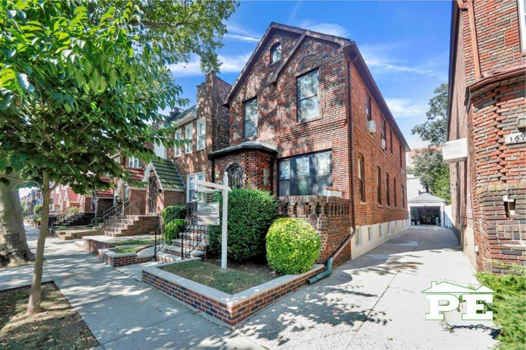 1502 29 Street - Photo 1