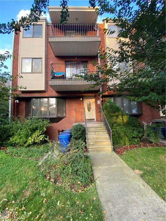 2801 26 Street - Photo 1