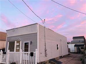 168 Roma Avenue, Staten  Island, NY 10306 (MLS #450320) :: Team Pagano