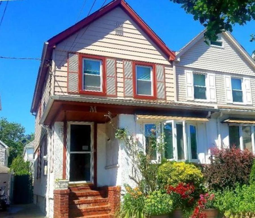 2060 East 65 Street - Photo 1