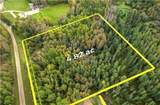 71070 TWP Road 705 Other - Photo 1