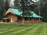 591079A Range Rd 130 - Photo 1