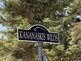 39 Kananaskis Way - Photo 4