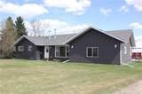 34129 Range Road 13 - Photo 1