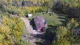 92 84302 Range Road 222 Northern Lights - Photo 1