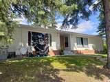 4204/4206 5 Ave Avenue - Photo 1
