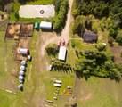 835037 Range Road 122 - Photo 1