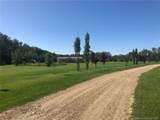 425052 Range Road 40 - Photo 1
