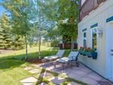 104 Whispering Woods Terrace - Photo 47