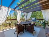 104 Whispering Woods Terrace - Photo 48