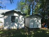 59 Peace River Avenue - Photo 8