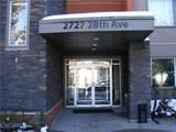 2727 28 Avenue - Photo 1