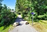 291 Jarvis Glen Close - Photo 39