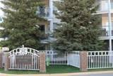 6118- 53 Avenue - Photo 2