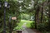 722072 Range Road 44 - Photo 1