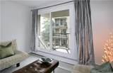 36 Glenbrook Crescent - Photo 31