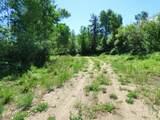 SW 19-68-14 W4th Lake - Photo 10