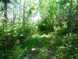 SW 19-68-14 W4th Lake - Photo 15