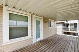 31 Chartwell Place - Photo 31