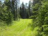 131 Meadow Ponds Drive - Photo 2