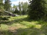 135 Meadow Ponds Drive - Photo 2