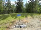 135 Meadow Ponds Drive - Photo 3