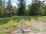 135 Meadow Ponds Drive - Photo 5