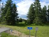 108 Meadow Ponds Drive - Photo 2