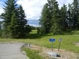 108 Meadow Ponds Drive - Photo 5