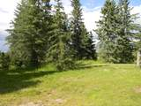 108 Meadow Ponds Drive - Photo 7