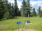 108 Meadow Ponds Drive - Photo 8