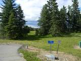 108 Meadow Ponds Drive - Photo 9