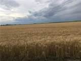 205002 Range Road 14-0 - Photo 1